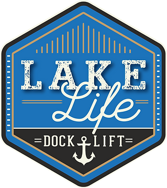 LakeLife_BadgeLogo.png