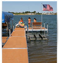 action-water-sports-dock-and-lift-depart