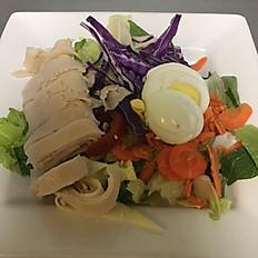 Coop Salad