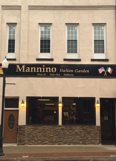 Mannino.jpg