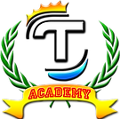 TangoAcademy.png