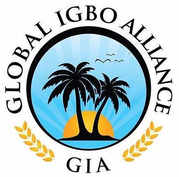 GIA Logo_edited.jpg