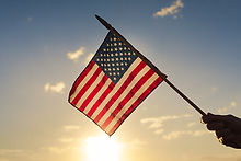 days-fly-american-flag.jpg