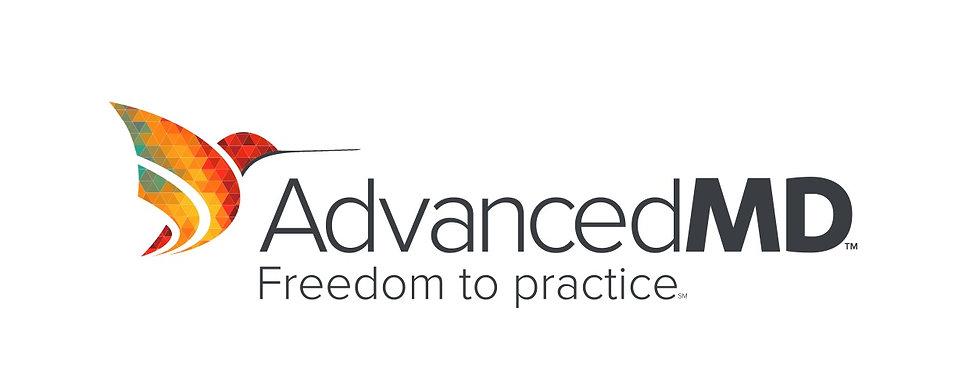 advancedmd-logonew-1.jpg