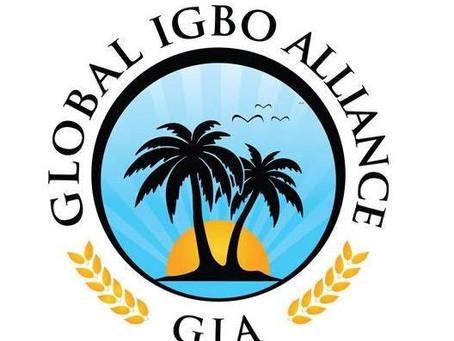 GIA Press Release