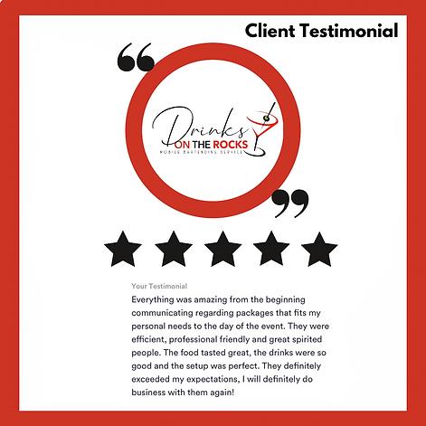 Client Testimonial (2).png