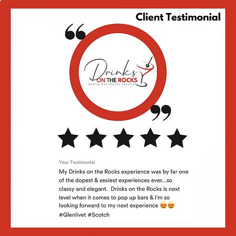 Client Testimonial.png
