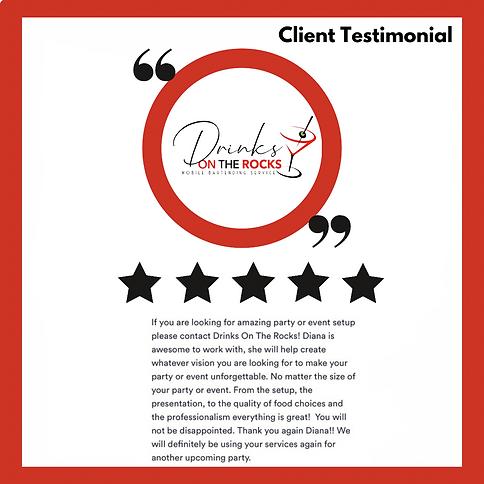 Client Testimonial (1).png