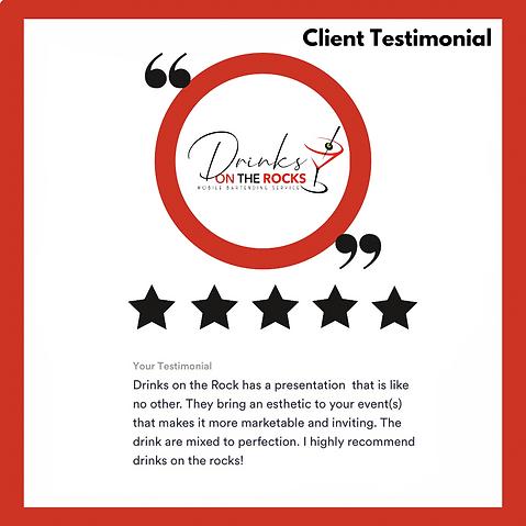 Client Testimonial (3).png