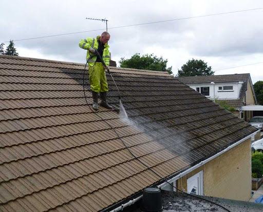 limpeza de telhado.jpg