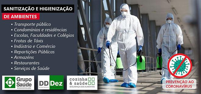 Sanitização-e-Higienização-de-ambientes-