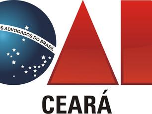 logo_oab.jpg