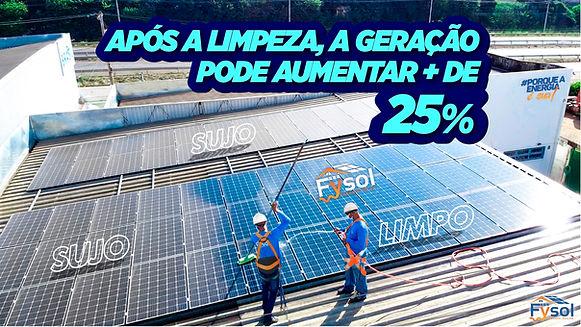 FYSOL-ENERGIA-SOLAR-BLOG-LIMPEZA-DE-PLAC