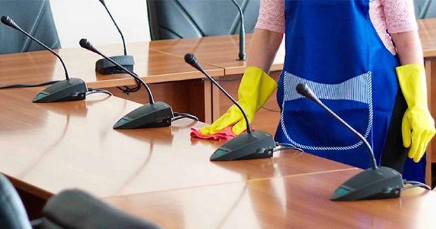limpeza-de-escritório.jpg