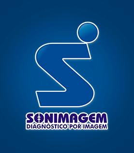 logosoni.jpg