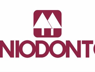 uniodonto-logo.original.png