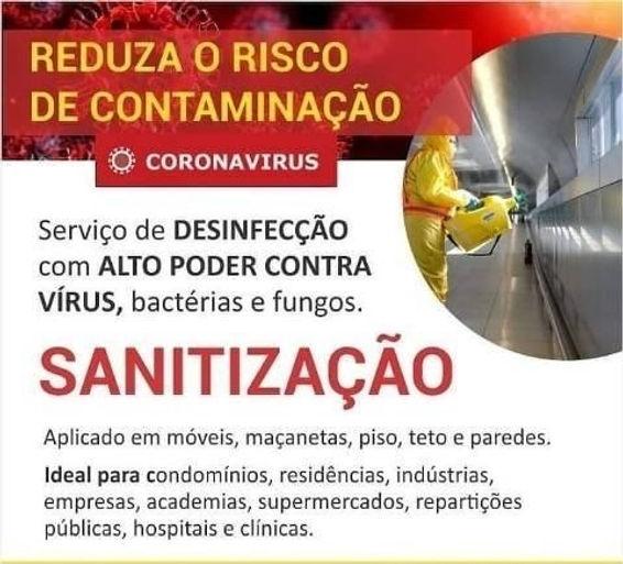 sanitarizaçãoo.jpg