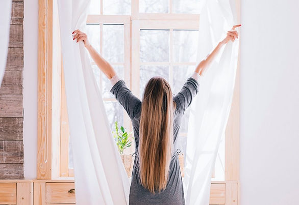 cortinass.jpg