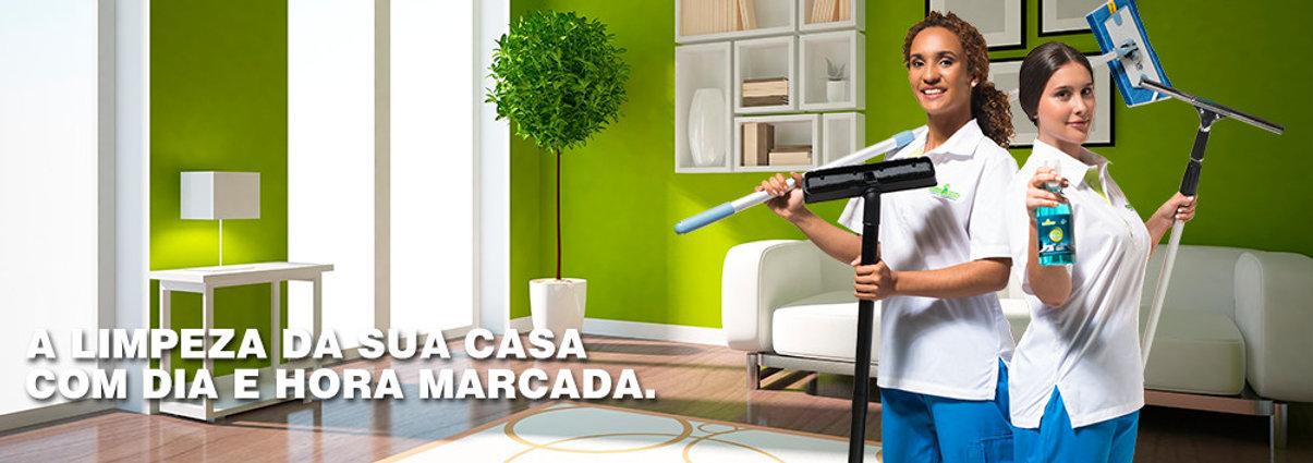 Limpeza_residencial.jpg