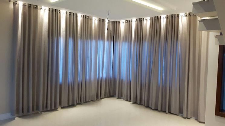 cortinas-1.jpg