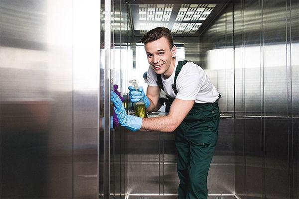 limpeza elevador inox..jpg