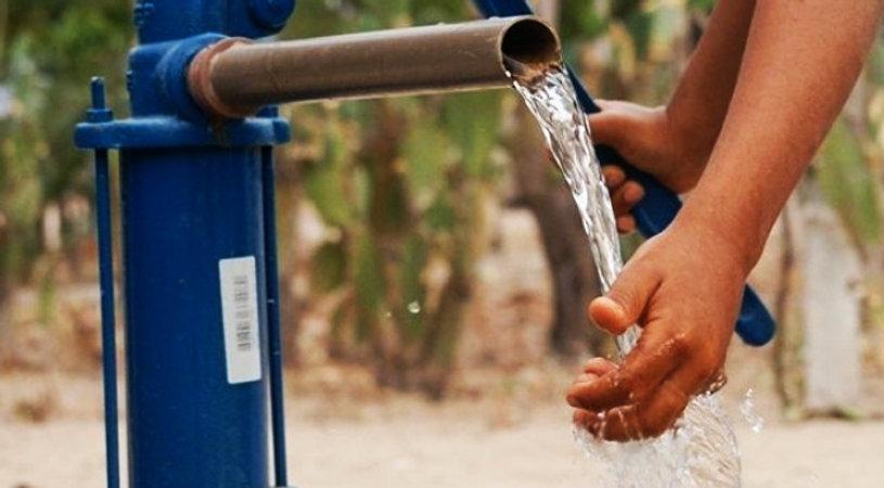 saiba-a-importancia-da-limpeza-e-manuten