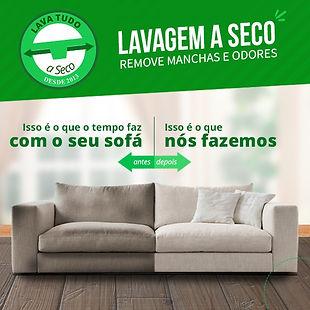 Fortal_Serviços_de_Lavagem_a_Seco_de_Est