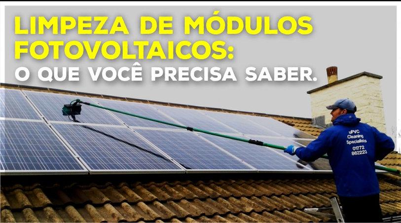 limpeza de placas solares.jpg