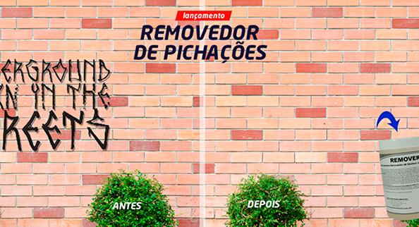 removendo_pinchação.png