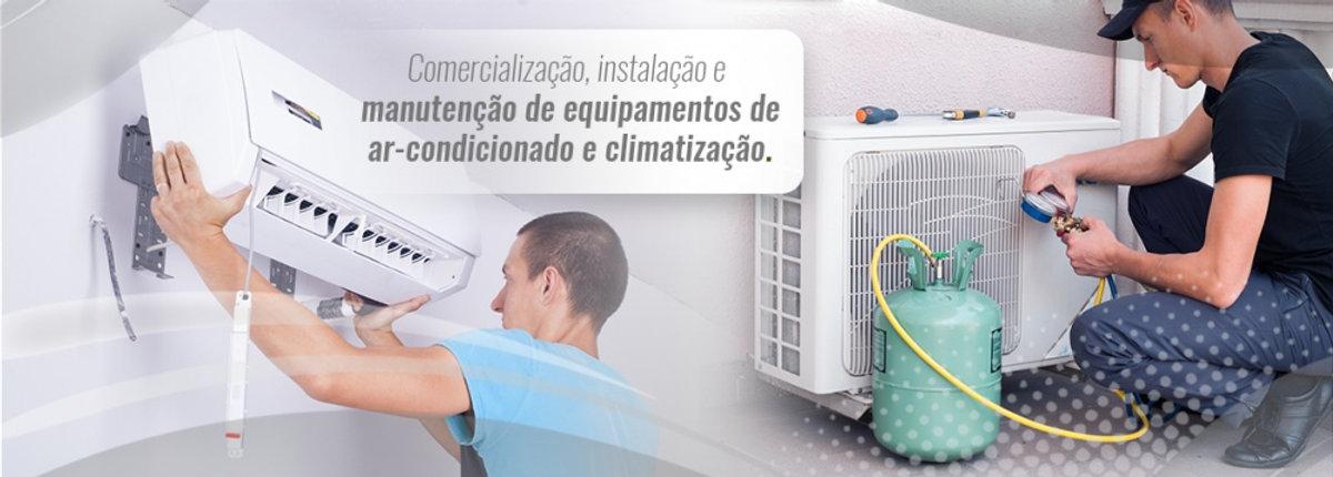 manutenção-de-ar-condicionado.jpg