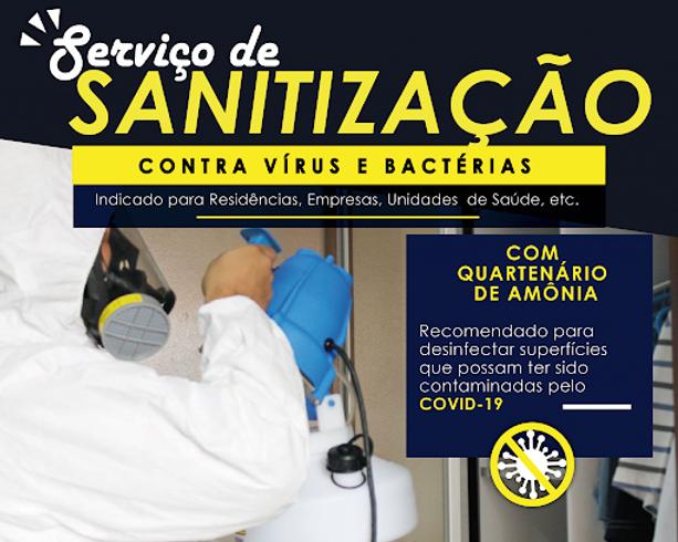 sanitariza.png