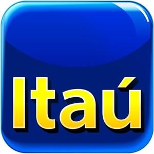 Itau-Logo.jpg