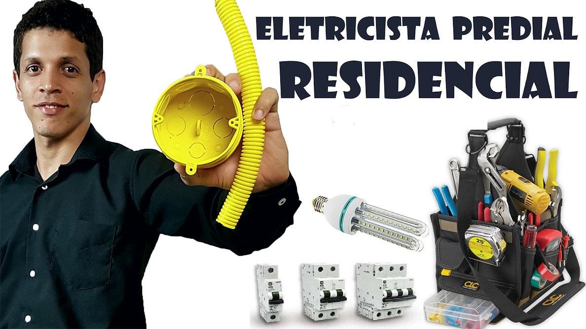 eletricista fortal.,.jpg