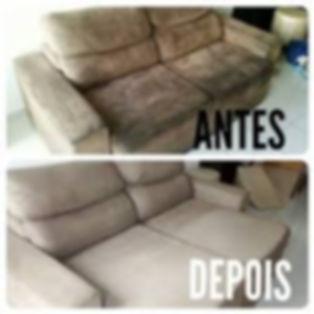 sofa fortece.jpg