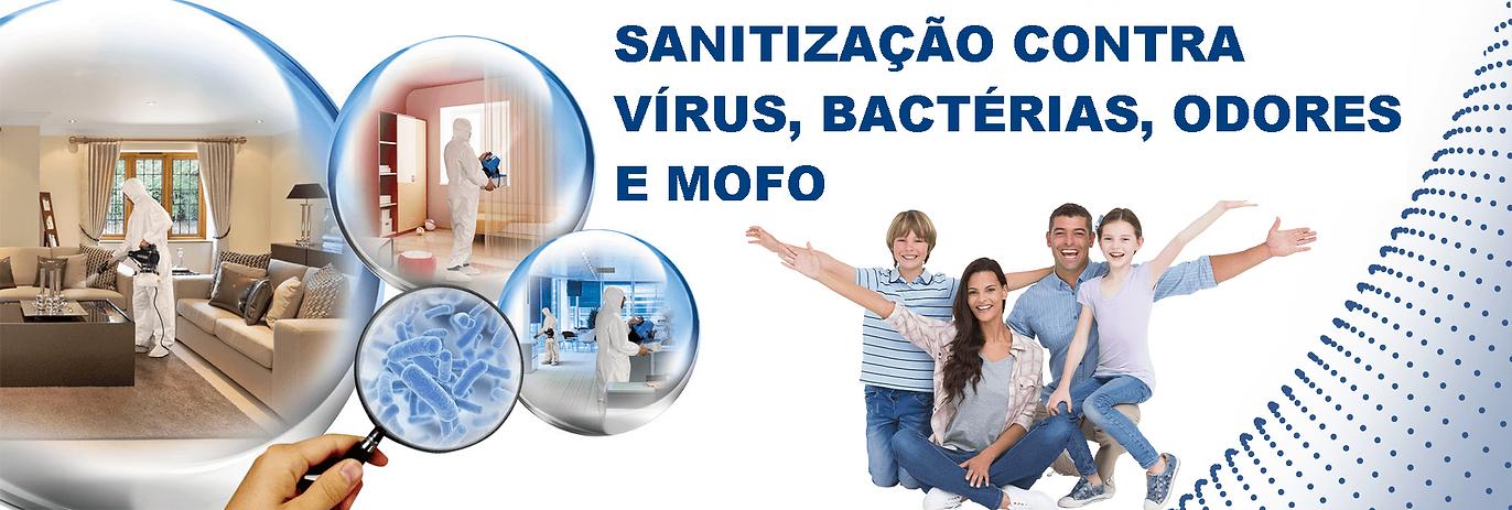 sanitização de ambientes.png