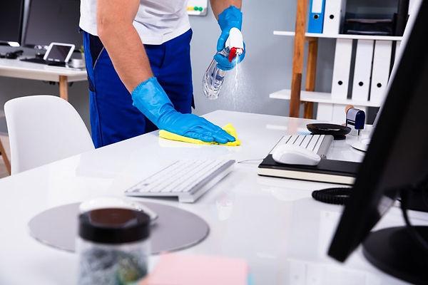 limpeza de escritorio.jpg