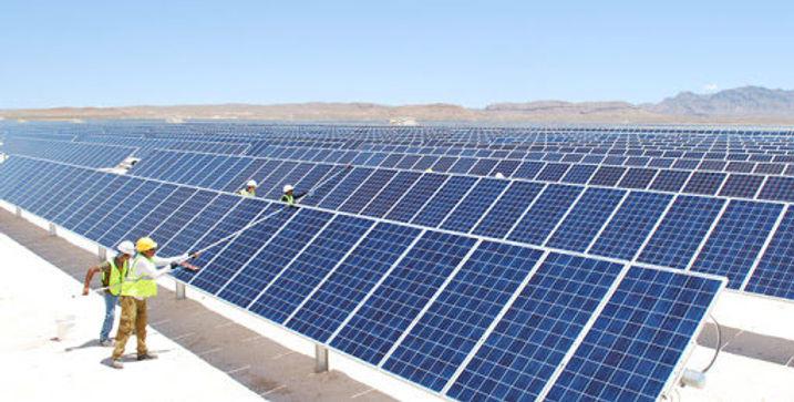 limpeza de paineis solares.jpg