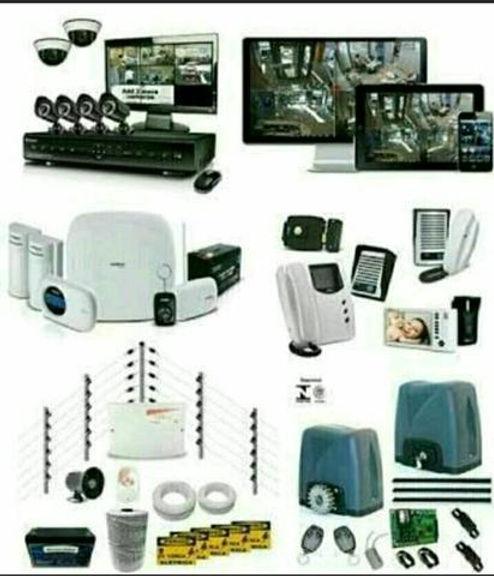 segurança_eletronica.jpg