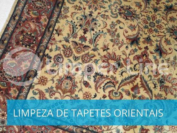 curso_limpeza_tapetes_orientais.jpg
