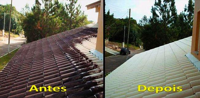 Serviços000-telhados.jpg