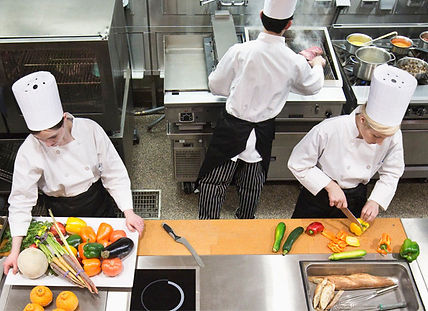 blog-restaurante.jpg
