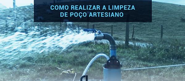 limpeza_de_poço.png