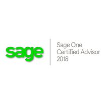 sage horsforth accountant bookkeeper leeds