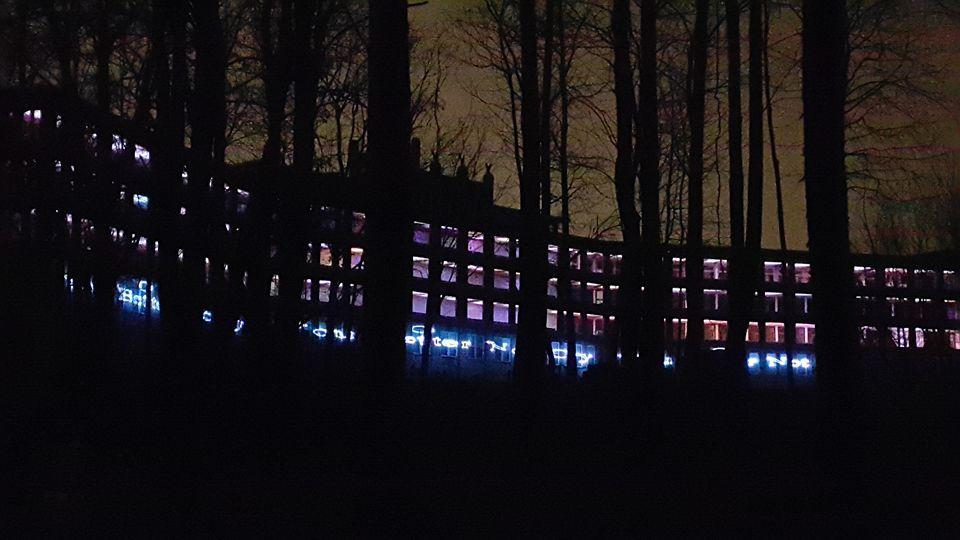 laser light show 3