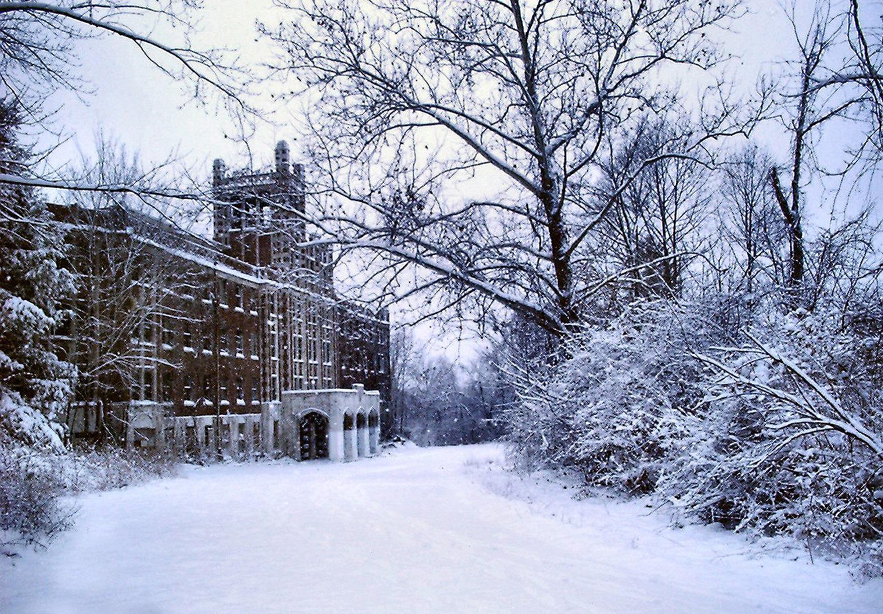 waverly snow jpg