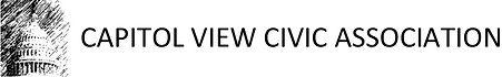 CAPITOL VIEW CIVIC ASSOCIATION-001.jpg