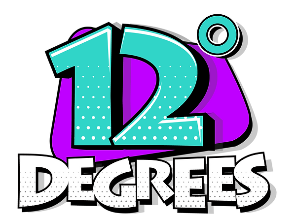 12Degrees-Logo-PNG_edited.png