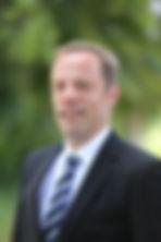 Malte Rüther, Rechtsanwalt für Medizinrecht, Arbeitsrecht und Baurecht