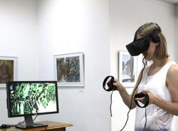 Virtual Karelia