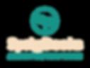 SprigBooks-logo (1).png